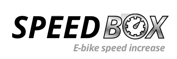 logo speedbox